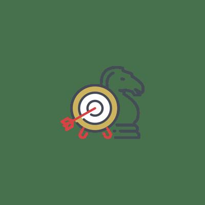 TL21_Hackathon_LP_icon_3