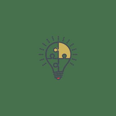 TL21_Hackathon_LP_icon_4